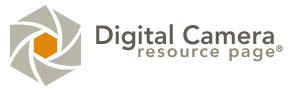 Digital Camera Resource - Digital cameras, digital camera reviews, photography views and news hot links
