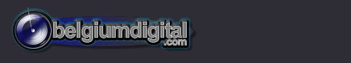 Belgiumdigital.com (be) - Digital cameras, digital camera reviews, photography views and news hot links