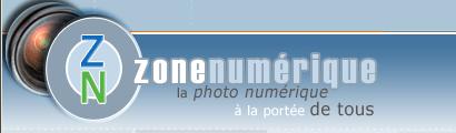 Zone-numerique.com - Digital cameras, digital camera reviews, photography views and news hot links
