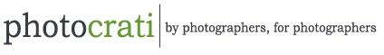 photocrati.com - Digital cameras, digital camera reviews, photography views and news hot links