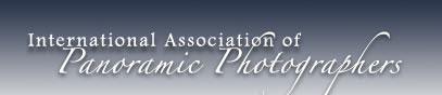 Panorama photography - Digital cameras, digital camera reviews, photography views and news hot links