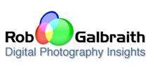 Robgalbraith.com - Digital cameras, digital camera reviews, photography views and news hot links