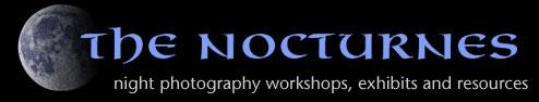 Night Photography - Digital cameras, digital camera reviews, photography views and news hot links