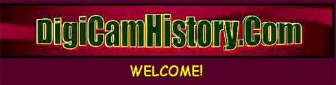 Click here to enter DigiCam History Dot Com