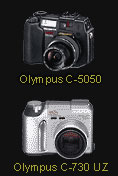 Olympus issues service notice on CCD problems - Digital cameras, digital camera reviews, photography views and news news