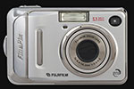 Fuji announces new FinePix A400 / A500 models - Digital cameras, digital camera reviews, photography views and news news