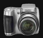"Kodak Z650 brings users ""closer"" to perfection - Digital cameras, digital camera reviews, photography views and news news"