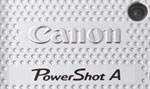 Five new digital cameras in the Canon's A-series - Digital cameras, digital camera reviews, photography views and news news