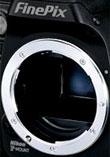 Fuji S2 / S3 Pro Advisory for Nikon 18-200 lens - Digital cameras, digital camera reviews, photography views and news news