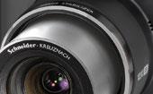 The new Kodak Easyshare P712 offers 12x zoom - Digital cameras, digital camera reviews, photography views and news news