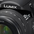 Panasonic introduces the 10Mp Lumix DMC-FZ50 - Digital cameras, digital camera reviews, photography views and news news