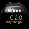 Nikon is to launch new affordable digital SLR soon - Digital cameras, digital camera reviews, photography views and news news