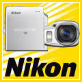 Nikon unveils 10x zoom swivel design Coolpix S10 - Digital cameras, digital camera reviews, photography views and news news
