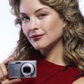 Ricoh announces the 7 Mp / 7.1x zoom Caplio R5 - Digital cameras, digital camera reviews, photography views and news news