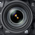 Fujifilm FinePix S5 Pro: an expert blend of image - Digital cameras, digital camera reviews, photography views and news news