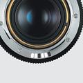 Leica announces upgrade program for the M8 - Digital cameras, digital camera reviews, photography views and news news