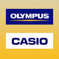Olympus and Casio release new firmware updates - Digital cameras, digital camera reviews, photography views and news news