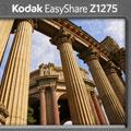 Kodak announces 6 new digital compact cameras - Digital cameras, digital camera reviews, photography views and news news