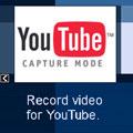 Casio EX-S880 and EX-Z77 capture YouTube - Digital cameras, digital camera reviews, photography views and news news