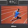 Nikon launches the new Coolpix P5100 and P50 - Digital cameras, digital camera reviews, photography views and news news
