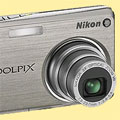 Nikon announces the Coolpix S700 and S510 - Digital cameras, digital camera reviews, photography views and news news