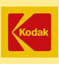 Kodak announces new digital cameras at the CES - Digital cameras, digital camera reviews, photography views and news news
