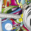 Olympus unveils Limited Edition µ 1020 with skins - Digital cameras, digital camera reviews, photography views and news news