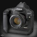 Canon Firmware Version 1.1.2 for EOS 1Ds mk. III - Digital cameras, digital camera reviews, photography views and news news