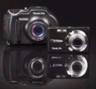 SeaLife Introduces the DC800 Underwater Camera - Digital cameras, digital camera reviews, photography views and news news