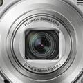 Fujifilm releases FinePix F100fd firmware ver.1.02 - Digital cameras, digital camera reviews, photography views and news news