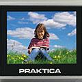 Pentacon unveils Praktica DCZ 8.2 digital camera - Digital cameras, digital camera reviews, photography views and news news