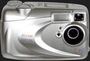 Sipix SC-2300 Deluxe
