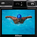 Nikon P6000 the new flagship of the Coolpix series - Digital cameras, digital camera reviews, photography views and news news