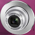 Olympus expands FE-Series with three new models - Digital cameras, digital camera reviews, photography views and news news