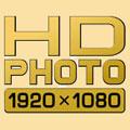 Panasonic DMC-FS15 with wide-agle 5x zoom lens - Digital cameras, digital camera reviews, photography views and news news