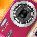 Samsung SL820, SL620, SL202 and SL30 camera - Digital cameras, digital camera reviews, photography views and news news