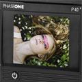 Phase One introduces P40+ medium format system - Digital cameras, digital camera reviews, photography views and news news