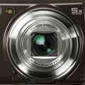 Fujifilm releases FinePix F200 firmware version 1.10 - Digital cameras, digital camera reviews, photography views and news news