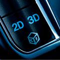 Fujifilm announces the FinePix REAL 3D System - Digital cameras, digital camera reviews, photography views and news news