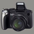 Canon unveils 5 new compact PowerShot cameras - Digital cameras, digital camera reviews, photography views and news news