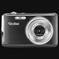 Rollei presents its new Flexline cameras - Digital cameras, digital camera reviews, photography views and news news