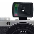 Leica presents the X1 with APS-C sensor - Digital cameras, digital camera reviews, photography views and news news
