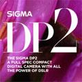 Sigma releases DP2 firmware update version 1.03 - Digital cameras, digital camera reviews, photography views and news news