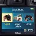 The Full HD Nikon D3100 guides you all the way - Digital cameras, digital camera reviews, photography views and news news