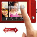 BenQ unveils the E1460 and T1460 HDRII camera - Digital cameras, digital camera reviews, photography views and news news