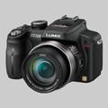 Panasonic FX70, 75, 700, FZ100 firmware updates - Digital cameras, digital camera reviews, photography views and news news