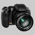 Fujifilm firmware updates for FinePix HS10 / HS11 - Digital cameras, digital camera reviews, photography views and news news