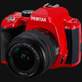 Pentax releases new 645D, K-r and K-5 firmware - Digital cameras, digital camera reviews, photography views and news news