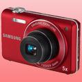 Samsung Europe introduces the slim ST93 now too - Digital cameras, digital camera reviews, photography views and news news