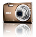 BenQ S1430: Explore the Wonders of stable zooms - Digital cameras, digital camera reviews, photography views and news news